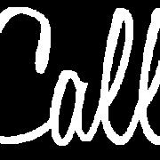 (c) Charlotte-callens.fr